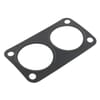 Thermostat gasket CNH