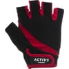 Cycling gloves Active