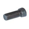 Boulon M12x30-12.9 Rabe