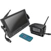 Wireless observation System 1 camera CabCam