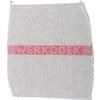 Work cloth (10x)