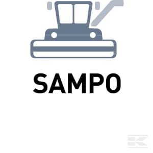 B_SAMPO