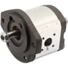 Gear pump AZPF-10-014LCR20KB Bosch Rexroth
