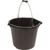 Industrial bucket 14 l