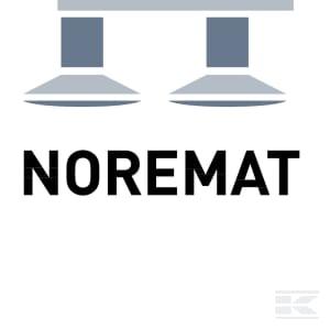 D_NOREMAT