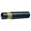 Hydraulic hose NST- HF-1SN _