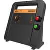 Fence Energiser - MBS400 12V/230V/Solar