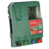 Elektryzator uniwersalny Ako Duo-Power XDi 10000 Digital 12V/230V