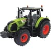 UH4298 Claas Arion 550