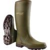 P184833 Purofort Terroir Pro rubber boots