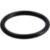 O-ring - Case IH