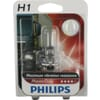 Light bulb Halogen tube H1 24V 70W P14.5s white Philips