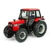UH6210 Case International 1494 4WD