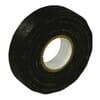 Linen Tape Black