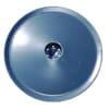 Mower Disc