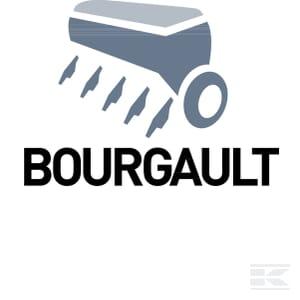 C_BOURGAULT