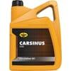 Smeermiddel Carsinus 220/320 vacuümpompen