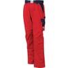 Work trousers GWB