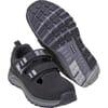 Safety sandals Skjern S1P