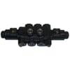 Inline 8/3 control valve DFE