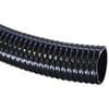 Luisiana PVC hose