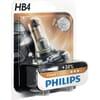 Light bulb Halogen HB4 12V 55W P22d Philips