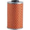 Hydraulic filter Zetor