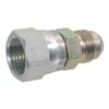 Adaptor swivel VNJW M/F JIC