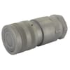 Quick release coupling female type FFH-NPT