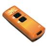 Accessories for Icarus mini-remote controls