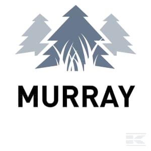 M_MURRAY
