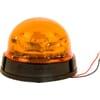 Beacon LED