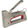 Hand stapler Pro R353