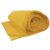 Rotary & Disc mowers safety guards Universal