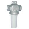 Sprayers - Filters - Teejet - Pressure filter