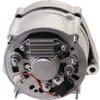 Elektrodelen motor