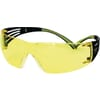 Safety spectacle series 3M™ SecureFit™ SF400
