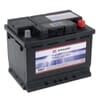 Battery 12V 55Ah 480A UK: 065/027 Kramp