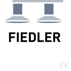 D_FIEDLER