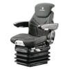 Seat Maximo Comfort Plus