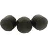B43142A1 Balles d'enrubannage (4 pièce)