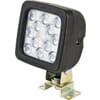 Pracovná lampa LED
