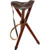 Trebenet stol