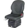 Seat Compacto Comfort S