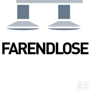 D_FARENDLOSE