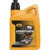 Aceite para motores de dos tiempos Scoosynth Kroon-oil