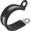 Pipe clamp SMSL