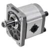 Gear pumps group 2, gopart