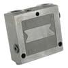 Pump side modules PVP/OC
