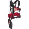 Brushcutter shoulder straps Tecomec